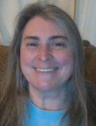 Rebecca McGuffin