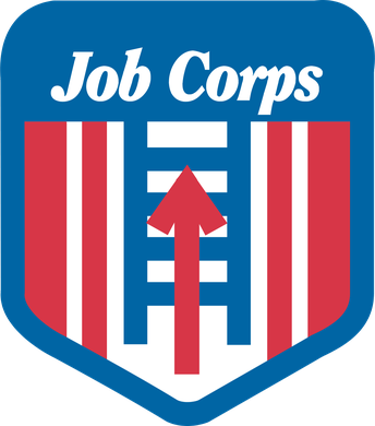 Want to know about Job Corps?