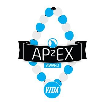 AP(P)EX Award