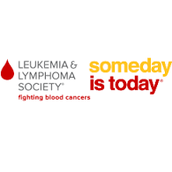 WHS Supports the Leukemia and Lymphoma Society