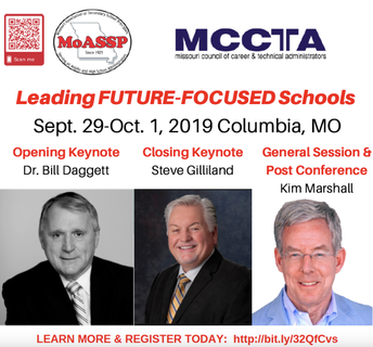 IT ISN'T TOO LATE TO REGISTER FOR THE FALL CONFERENCE