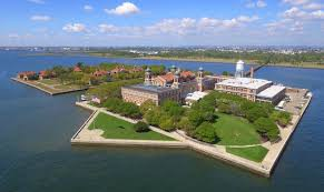 Ellis Island Virtual Tour
