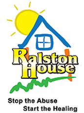 Harvest Hoedown to benefit Ralston House - Sunday, November 4 - 2:30 pm