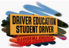 Driver Education Session Begins March 2