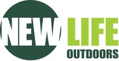 New Life Outdoors