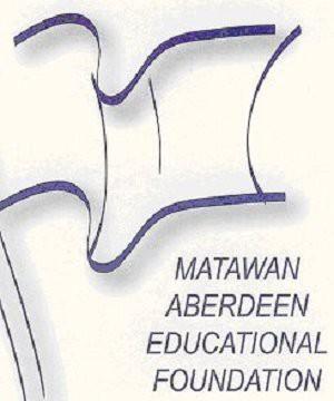 Matawan Aberdeen Educational Foundation