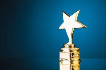 Ding, Zeng Nominated for Elite National Academic Award