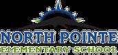 North Pointe Elementary