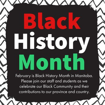 Celebrating Black History Month at SMS
