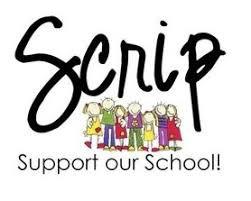 SCRIP NEWS!