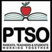 A few minutes or lots of time? We value all efforts to be a PTSO Volunteer. Elections on 4/22 in. See link to Website below.