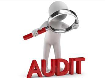 Mid-Year Audits are Coming!