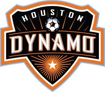 Join Spring ISD, Houston Dynamo and Dash for 'Soccer Starts At Home' virtual classes