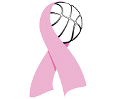 Fighting Cancer with Free Throws