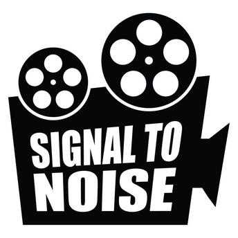 Signal to Noise Film Festival