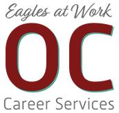 Oklahoma Christian University Office of Career Services