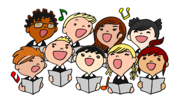 2nd and 3rd Grade Concert Reminders