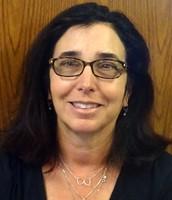 Ms. Nancy Mullen
