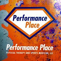Performance Place