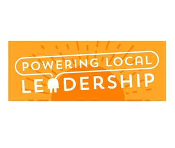 Local Leadership Opportunities for BHS Students!