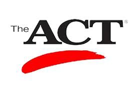 ACT Day at ACMA - February 25th