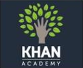 Khan Academy/Math is available for 4th - 8th
