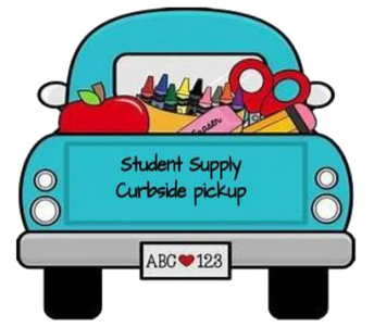 Elementary Materials Pickup
