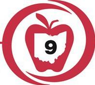 State Support Team Region 9