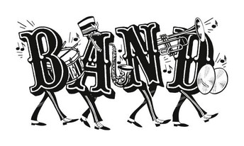 15. 6th Grade Band's First Performance | January 22nd!
