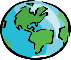 Harmony Around the World