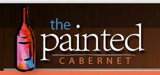 ECHS Parents Join us at Painted Cabernet