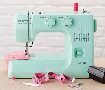 can you sew? We need you!