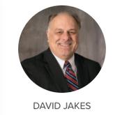 David Jakes