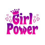 Sign your Child up for Girl Power Yoga Club!