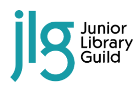 Junior Library Guild Digital Collection