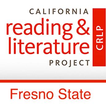 CRLP @ Fresno State