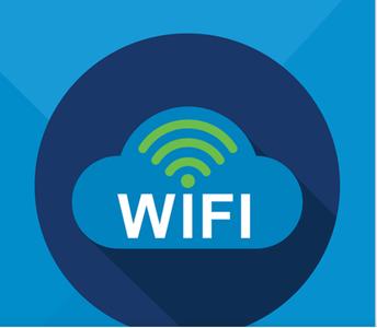 Need Wifi