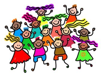 Dances for Schools