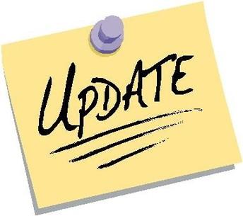 Windsor Staffing Updates