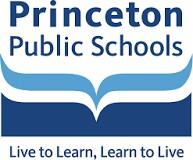 Updated PPS School Calendar