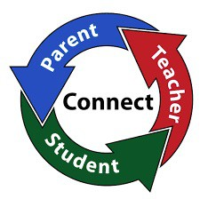 Student/Parent/Teacher Conference Day