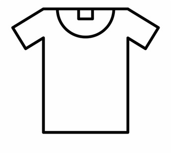 County T-Shirt Design Contest!