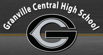 STEM: Granville Central HIgh School
