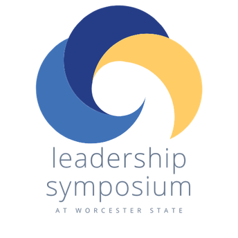 Leadership Symposium Registration Ends Friday!