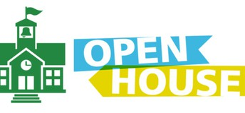 5th Grade Science Fair & STEM Open House
