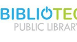 Bibliotech Public Library