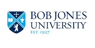 Bob Jones University Music Department