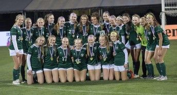 2020 State Champs