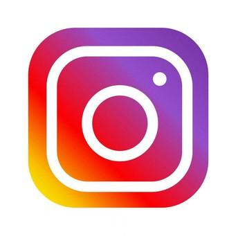 Instagram Contact Information: