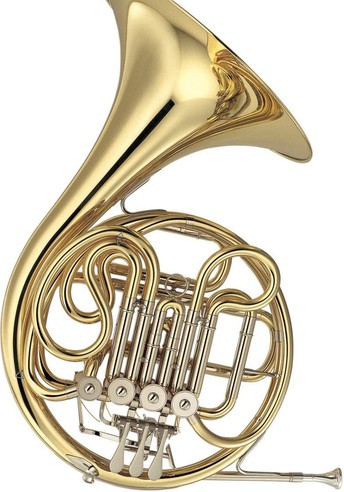 New Instrument Form Due Tomorrow (May 17)